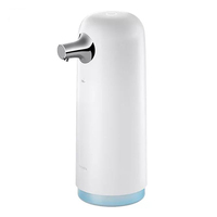 Автоматический дозатор жидкого мыла Xiaomi Enchen COCO Hand Washer White
