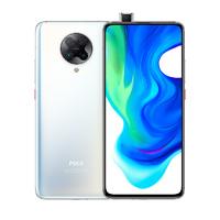 Xiaomi Poco F2 Pro 6/128GB White/Белый Global Version